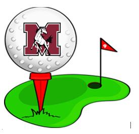 Golf Outing Sponsorships